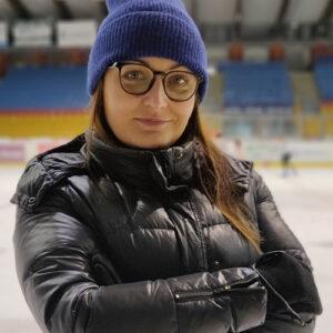 Karolina Dąbrowska-Pawlonka