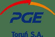 PGE Toruń
