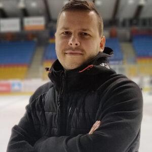 Piotr Snopek