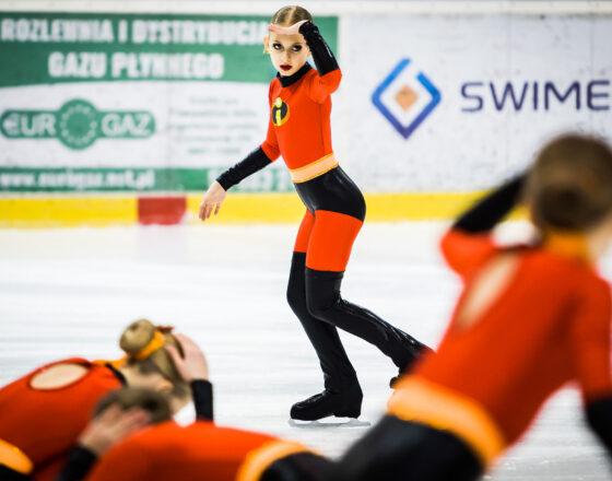 Ania Iaia