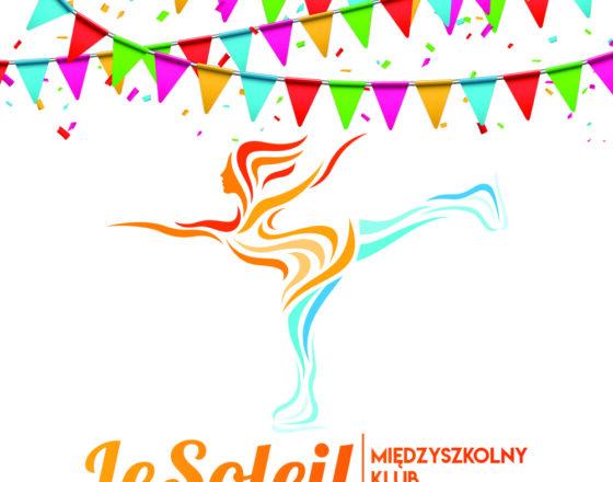 Urodziny MKS Le Soleil