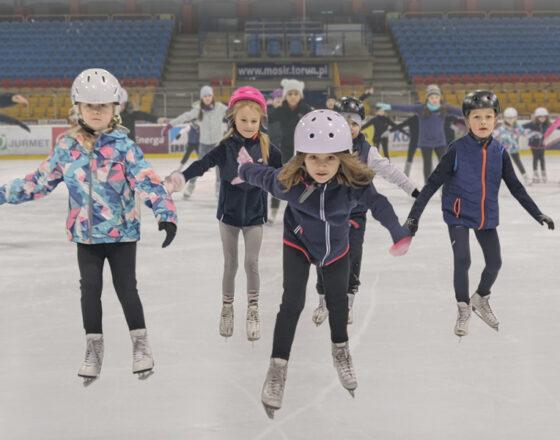 Klasa łyżwiarska