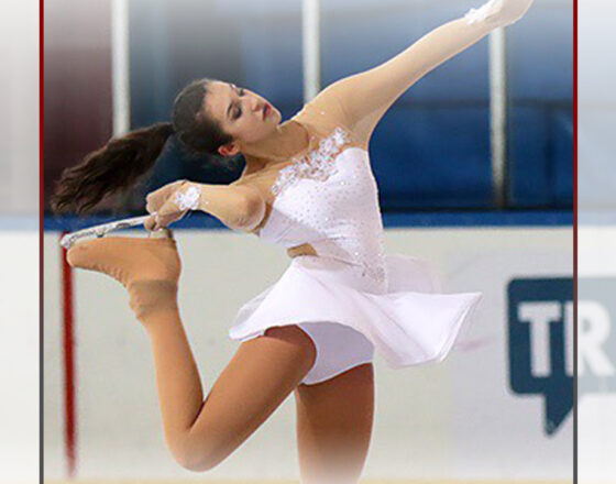 Cecylia Markowska